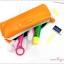 Two Zipper Pen Case thumbnail 21