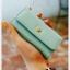 Crown keyring card wallet กระเป๋าใส่กุญแจ thumbnail 17