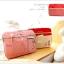 Smart Multi Pocket Case Bag thumbnail 22