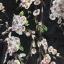 Seoul Secret Sakura Outer Set ชุดเสื้อคลุม กางเกงลายดอกซากุระ แถมเข็มกลัด thumbnail 11