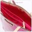 &#x2764️ Victoria's Secret Pink Glitter Bag thumbnail 3