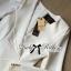 Lady Ribbon Smart Casual Wrap Suit Dress thumbnail 8