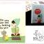 Pony Brown Card Pocket thumbnail 3