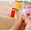 Yomi Yomi Sticker set thumbnail 8