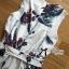 Lady Ribbon Tropical Summery Printed Jumpsuit thumbnail 9