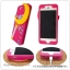 Sailor Moon Case for Iphone 5/5s thumbnail 3