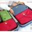 Partition Wash Bag size M thumbnail 31