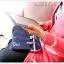 Smart Multi Pocket Case Bag thumbnail 13