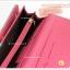 Harmony Tri Folding Wallet thumbnail 10