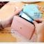 Crown Smart Pouch d กระเป๋าสตางค์ใส่สมาร์ทโฟน thumbnail 14