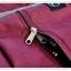 Folding Carry Bag กระเป๋าเดินทางพับได้ thumbnail 23