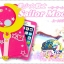Sailor Moon Case for Iphone 5/5s thumbnail 9