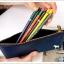 Pony Pencil Case กระเป๋าใส่เครื่องเขียน thumbnail 45