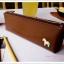Pony Pencil Case กระเป๋าใส่เครื่องเขียน thumbnail 13