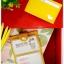 Jam Card Case ซองใส่บัตรเครดิต thumbnail 11