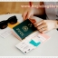 Iconic Anti Skimming Passport Case thumbnail 10