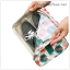 Merrygrin Shoes Pocket v.2 thumbnail 2