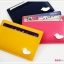 Jam Card Case ซองใส่บัตรเครดิต thumbnail 14