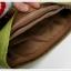 Inner Bag Pouch thumbnail 5