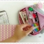 Multi Pouch For Bookbank กระเป๋าใส่สมุดบัญชี thumbnail 6