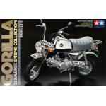 TA16031 Honda Gorilla (1/6)