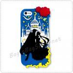 Sailor Moon Case - C