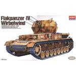 AC13236 GERMAN WIRBELWIND (1/35)