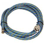 BD-23 AIR HOSE