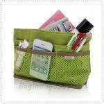 Inner Bag Pouch - Green