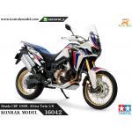TA16042 Honda CRF 1000L Africa Twin 1/6