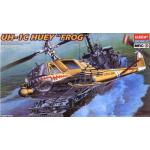 AC12112 UH-1C HUEY