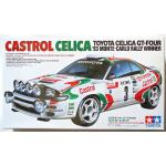 TA24125 Toyota Celica GT-4