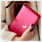 Miss Wonder Bag - Pink