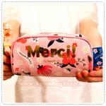 Merci Multi Pocket - Pink