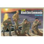 DRA6457 SOVIET BLACK SEA COMMANDO (1/35)
