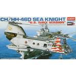AC12207 CH/HH-46D