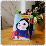 Choo Choo Cat Jetoy - B