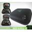 กระเป๋าใส่จอย Xbox 360 thumbnail 1