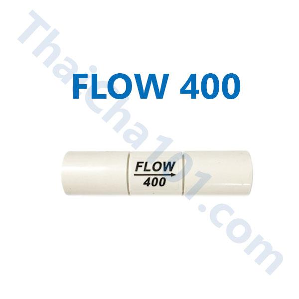 FLOW 400
