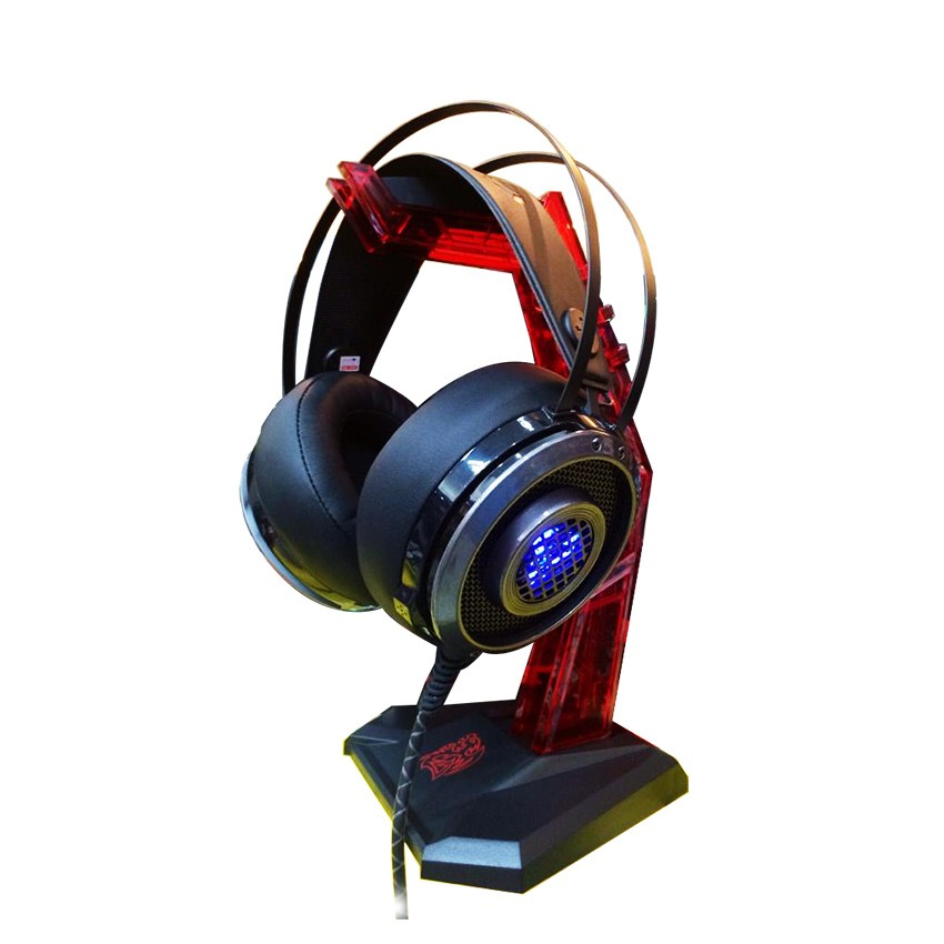 หูฟัง OKER K2 - Gaming Headphone (สีดำ)