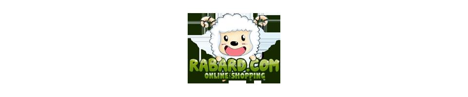 Rabard