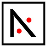 Nassyshop.com - เสื้อผ้าใส่เที่ยวชิวๆชิคๆ คุณภาพเยี่ยม