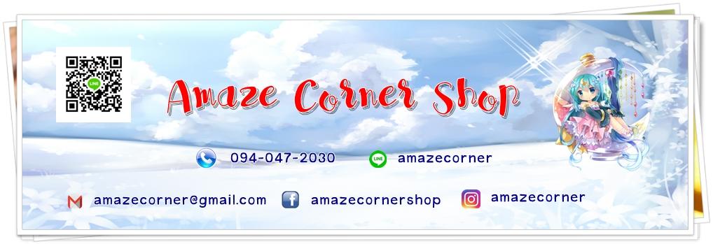 Amaze Corner