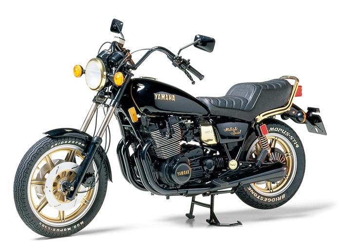 TA16034 Yamaha XS1100 Midnight Special 1/6