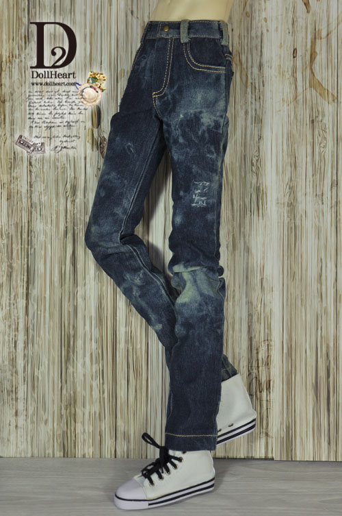 Jeans for 70cm. Boy