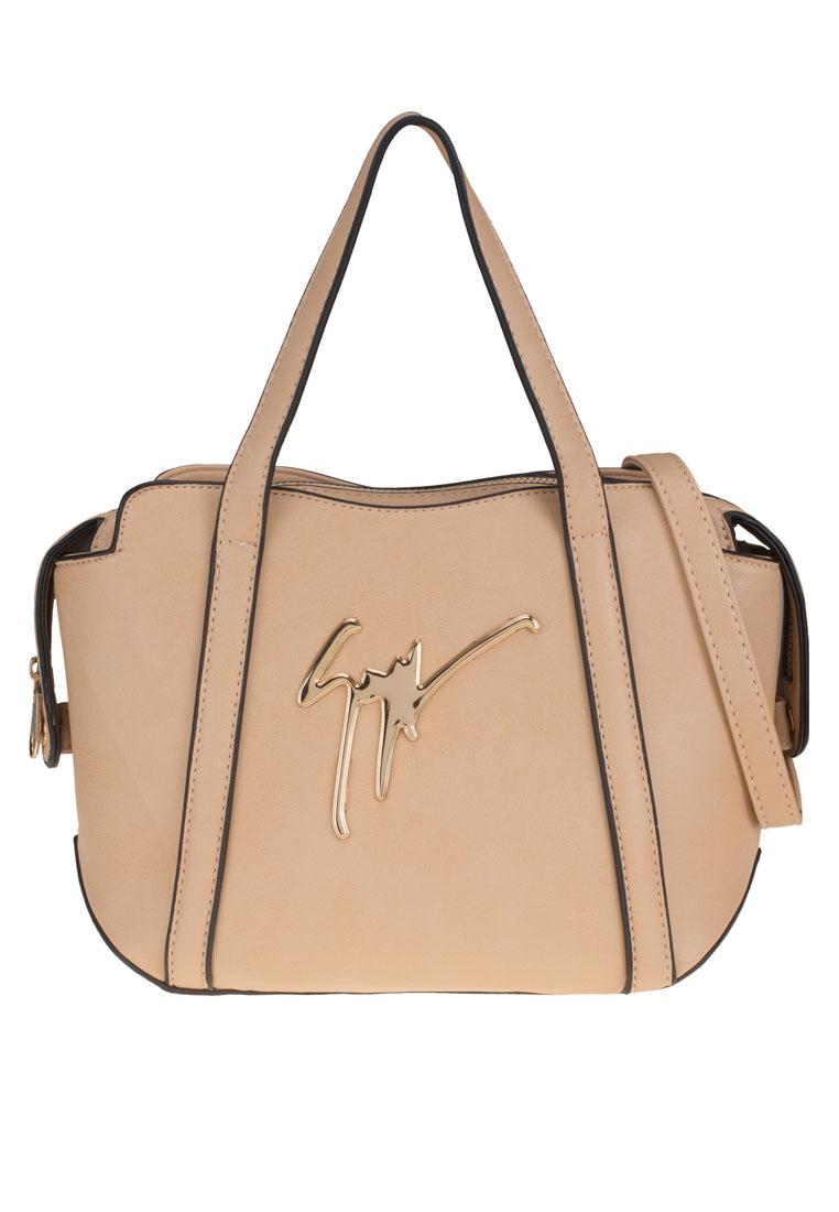 กระเป๋าถือ Official Lux