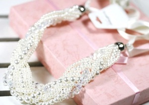 (Pre-Order) Accessories รหัส ACC0037