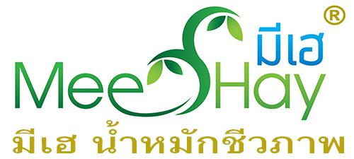 https://www.meehaythai.com