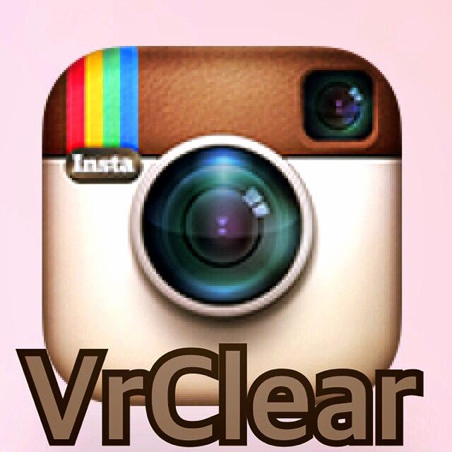 VrClear