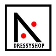 NassyDressyShop.com - ชุดเดรส ชุดทำงาน สวยมีระดับสำหรับสาวออฟฟิต